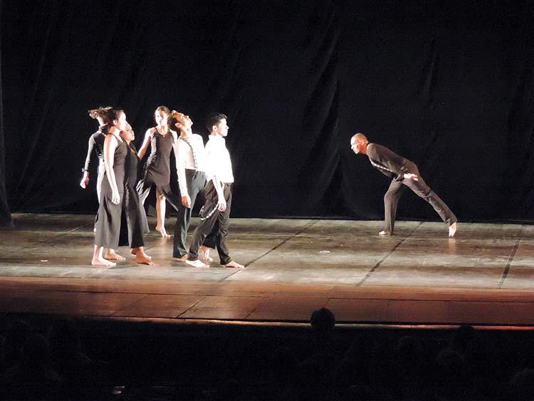 Festival Dança Blu-Joinville 29-7-15 (20)