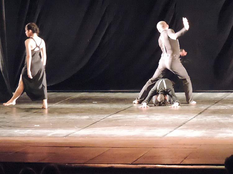Festival Dança Blu-Joinville 29-7-15 (21)