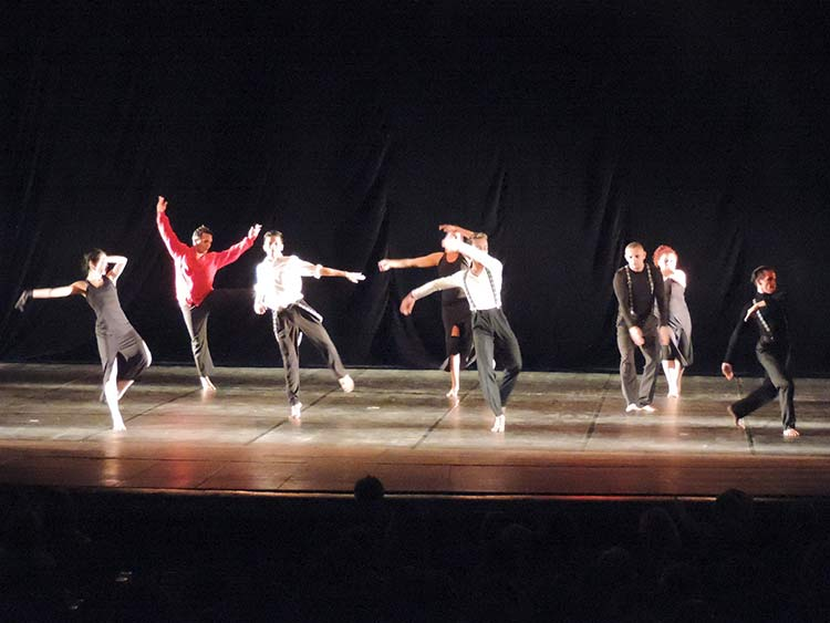 Festival Dança Blu-Joinville 29-7-15 (22)