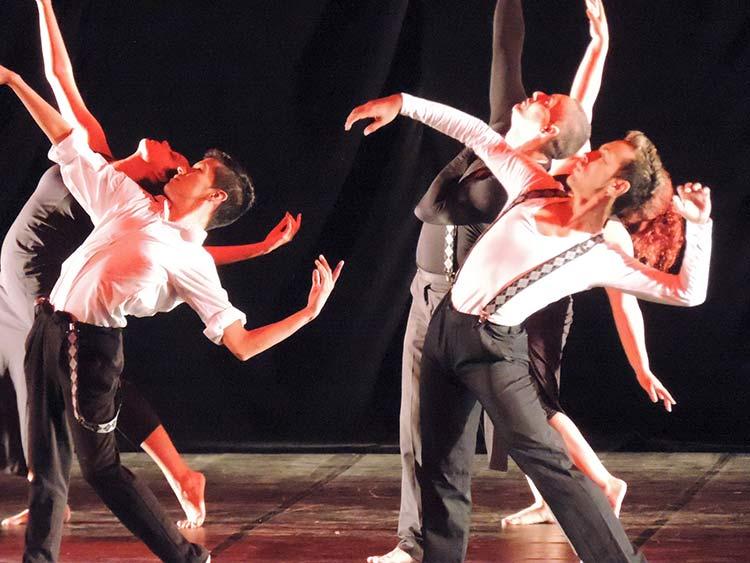 Festival Dança Blu-Joinville 29-7-15 (23)