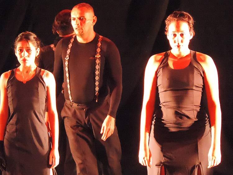 Festival Dança Blu-Joinville 29-7-15 (24)
