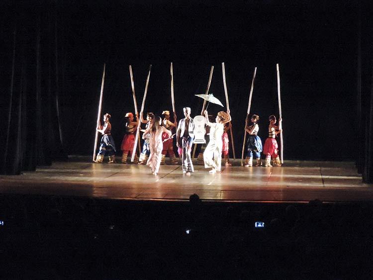 Festival Dança Blu-Joinville 29-7-15 (27)