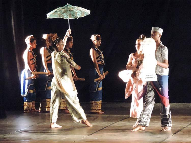 Festival Dança Blu-Joinville 29-7-15 (28)