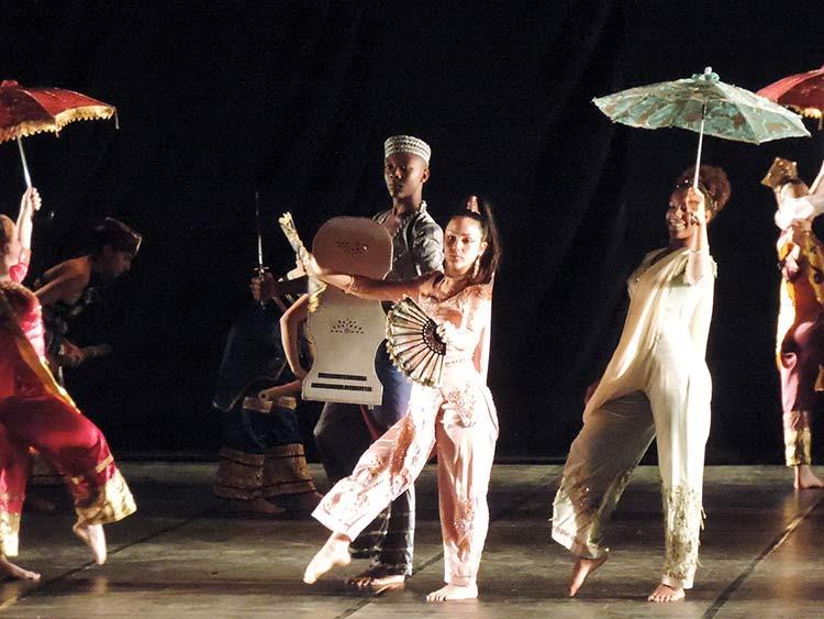 Festival Dança Blu-Joinville 29-7-15 (29)