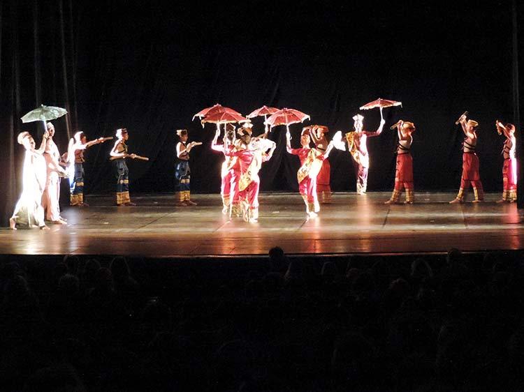 Festival Dança Blu-Joinville 29-7-15 (30)