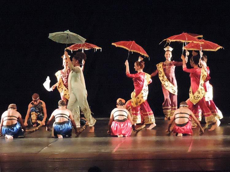 Festival Dança Blu-Joinville 29-7-15 (31)