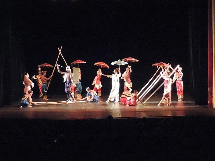 Festival Dança Blu-Joinville 29-7-15 (32)