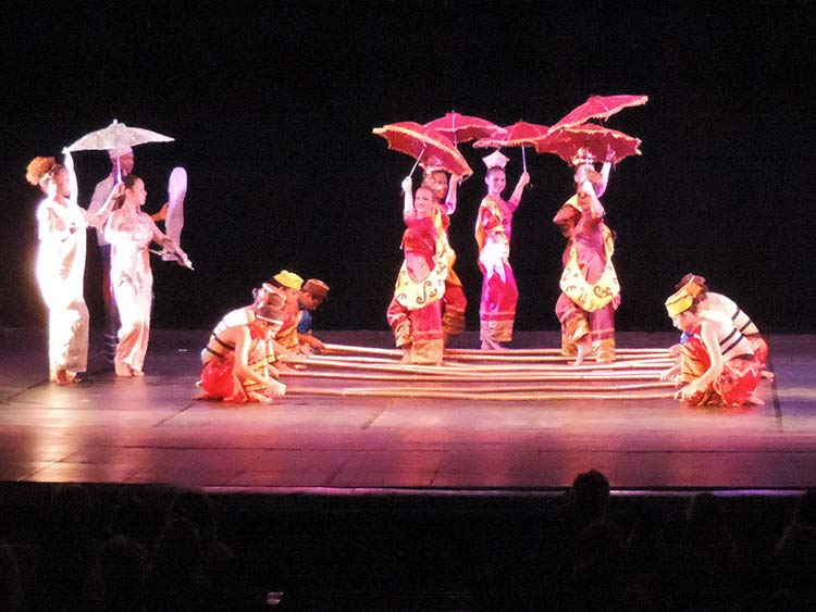 Festival Dança Blu-Joinville 29-7-15 (33)