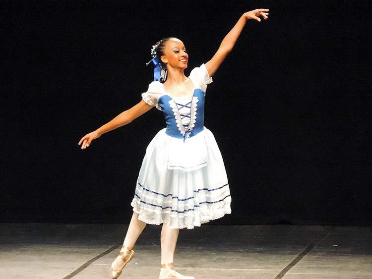 Festival Dança Blu-Joinville 29-7-15 (38)