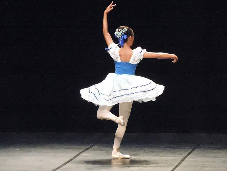 Festival Dança Blu-Joinville 29-7-15 (39)