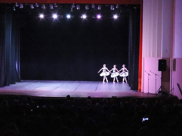Festival Dança Blu-Joinville 29-7-15 (40)