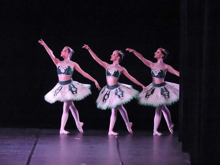 Festival Dança Blu-Joinville 29-7-15 (41)