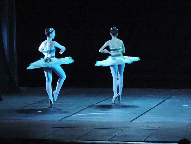 Festival Dança Blu-Joinville 29-7-15 (44)
