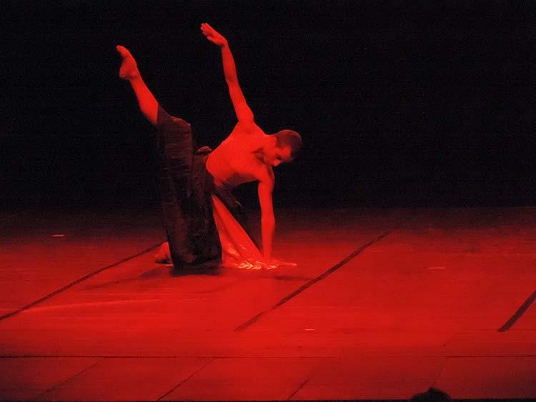 Festival Dança Blu-Joinville 29-7-15 (46)