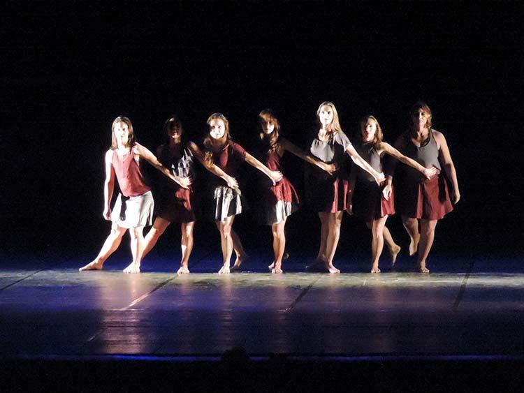 Festival Dança Blu-Joinville 29-7-15 (49)