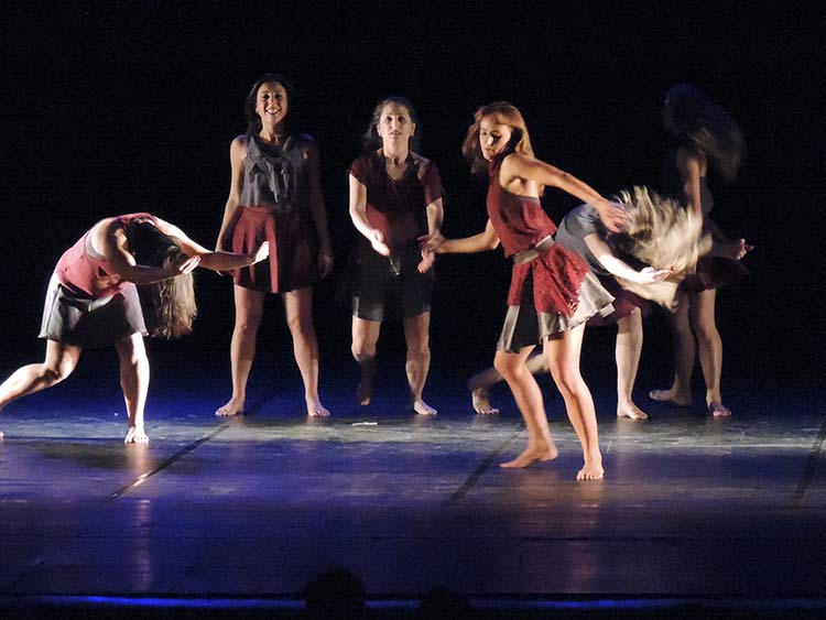 Festival Dança Blu-Joinville 29-7-15 (50)