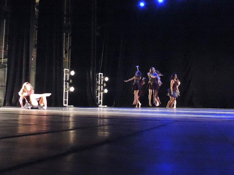 Festival Dança Blu-Joinville 29-7-15 (51)