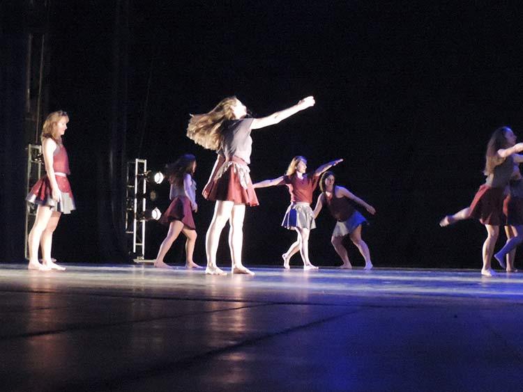 Festival Dança Blu-Joinville 29-7-15 (52)