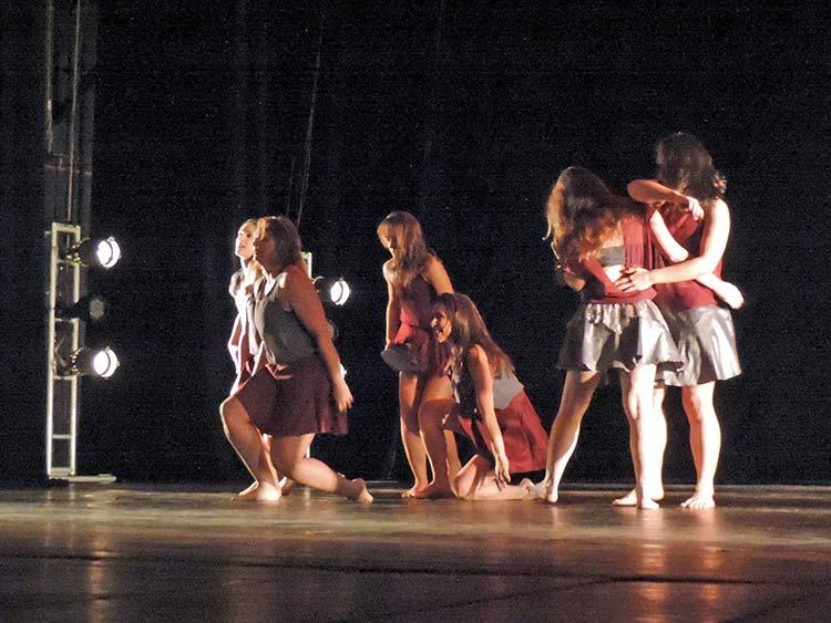 Festival Dança Blu-Joinville 29-7-15 (53)