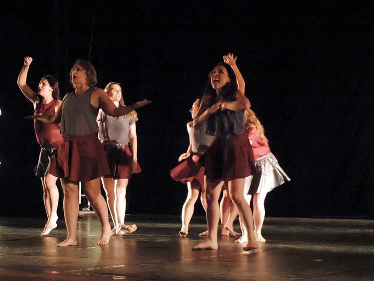 Festival Dança Blu-Joinville 29-7-15 (54)
