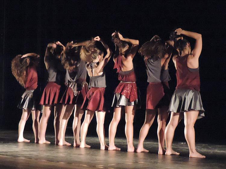 Festival Dança Blu-Joinville 29-7-15 (55)