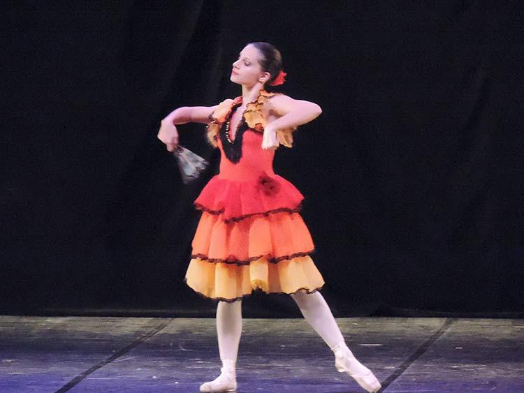 Festival Dança Blu-Joinville 29-7-15 (56)