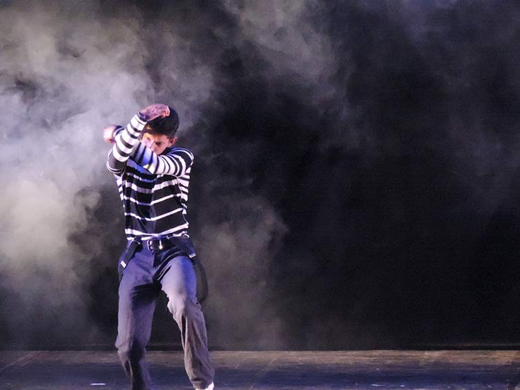 Festival Dança Blu-Joinville 29-7-15 (57)