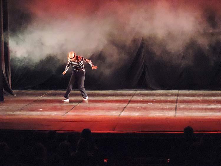 Festival Dança Blu-Joinville 29-7-15 (58)
