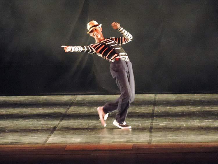 Festival Dança Blu-Joinville 29-7-15 (59)