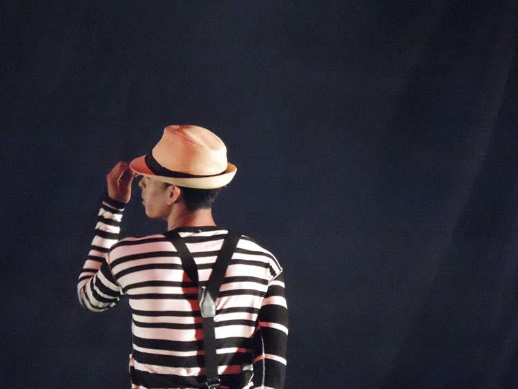 Festival Dança Blu-Joinville 29-7-15 (60)