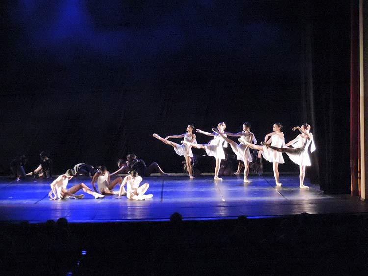 Festival Dança Blu-Joinville 29-7-15 (61)