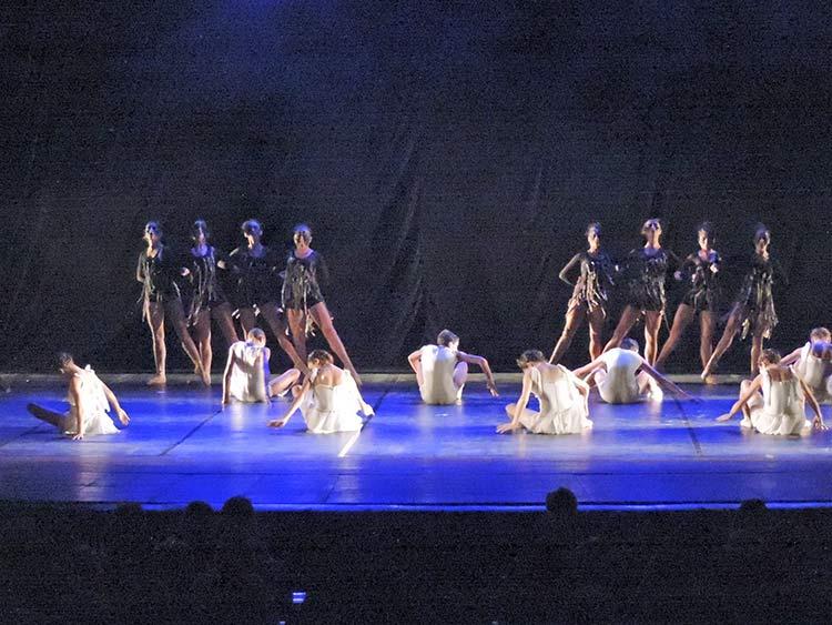 Festival Dança Blu-Joinville 29-7-15 (62)