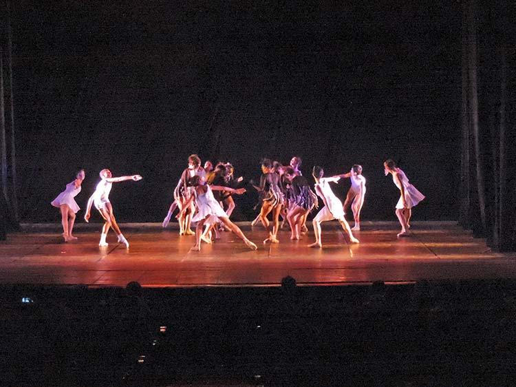 Festival Dança Blu-Joinville 29-7-15 (63)