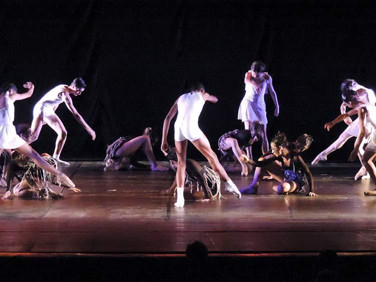 Festival Dança Blu-Joinville 29-7-15 (64)