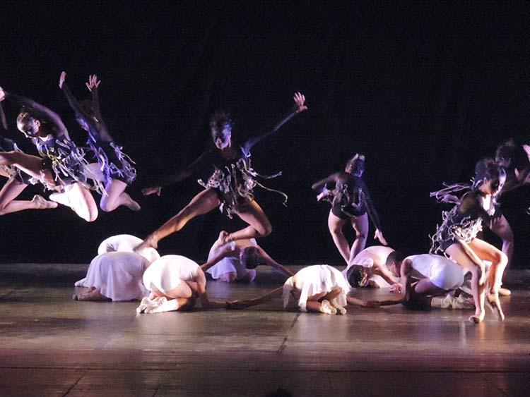 Festival Dança Blu-Joinville 29-7-15 (65)