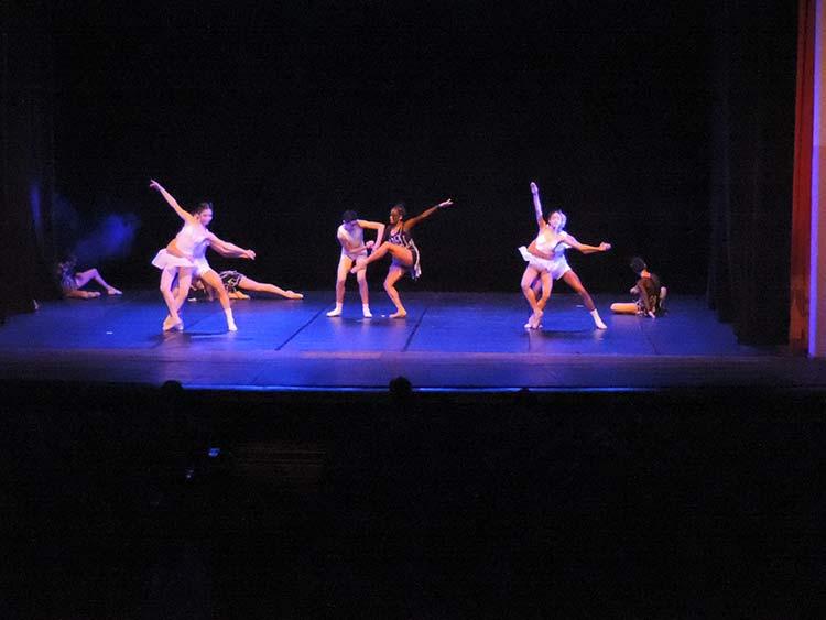 Festival Dança Blu-Joinville 29-7-15 (66)