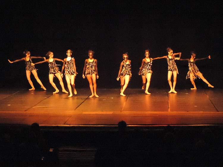 Festival Dança Blu-Joinville 29-7-15 (68)