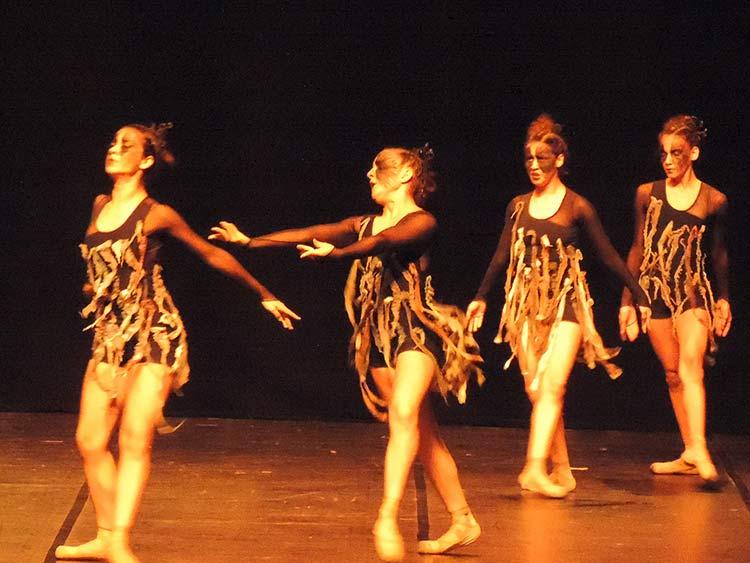 Festival Dança Blu-Joinville 29-7-15 (69)