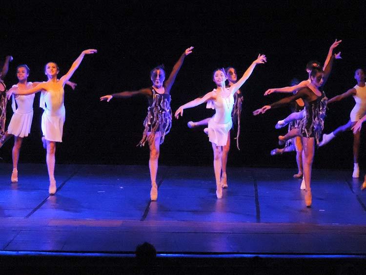 Festival Dança Blu-Joinville 29-7-15 (70)