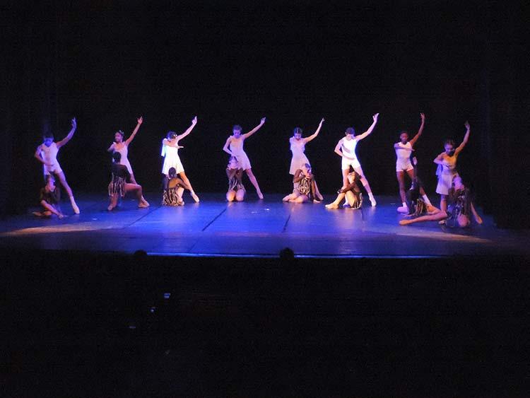 Festival Dança Blu-Joinville 29-7-15 (71)