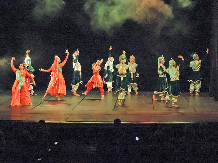 Festival Dança Blu-Joinville 29-7-15 (72)