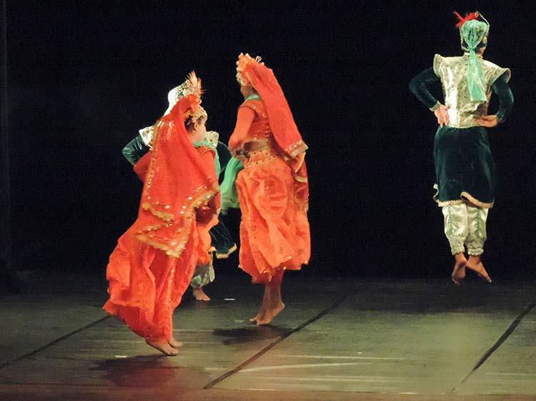 Festival Dança Blu-Joinville 29-7-15 (73)