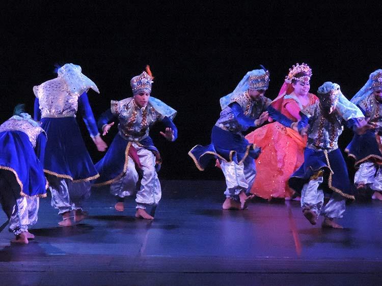 Festival Dança Blu-Joinville 29-7-15 (75)