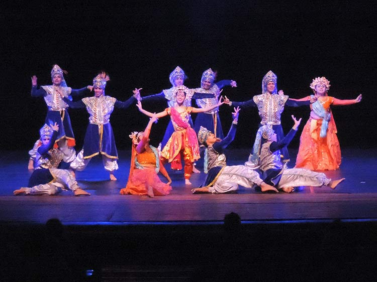 Festival Dança Blu-Joinville 29-7-15 (77)