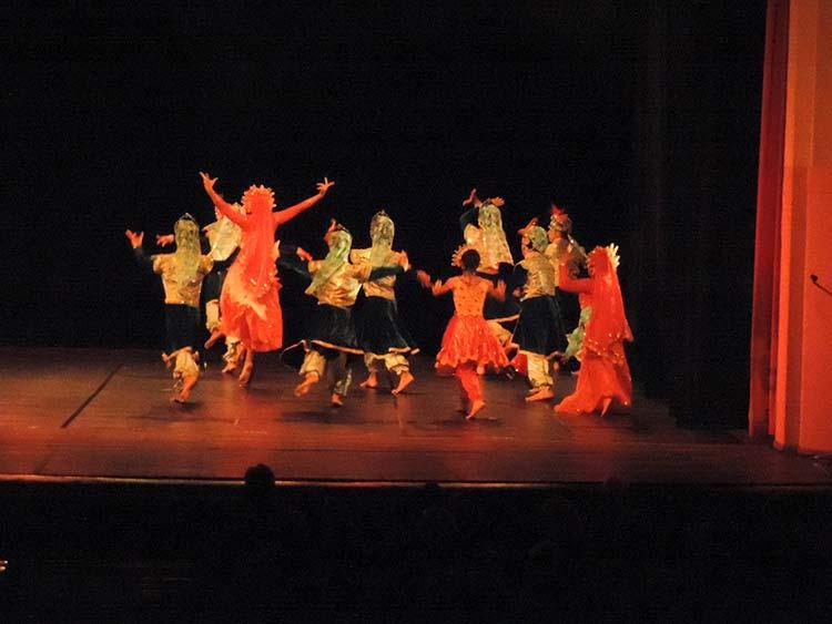 Festival Dança Blu-Joinville 29-7-15 (78)