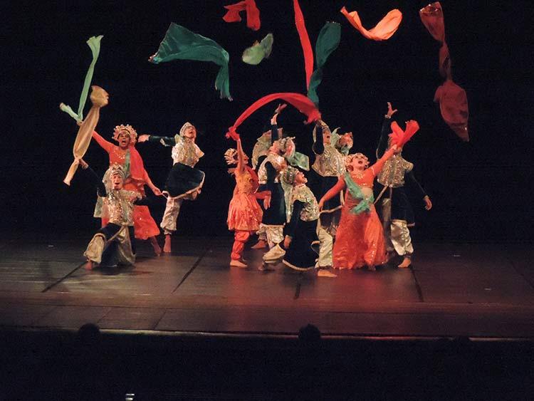 Festival Dança Blu-Joinville 29-7-15 (79)