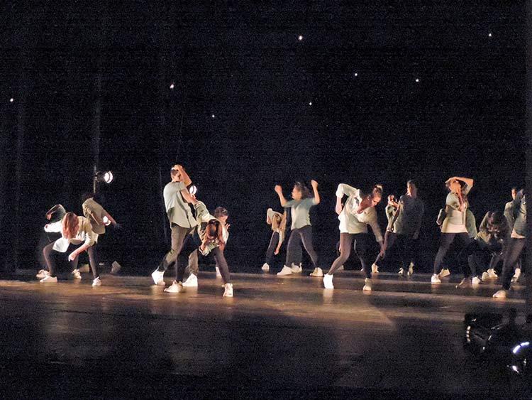 Festival Dança Blu-Joinville 29-7-15 (8)
