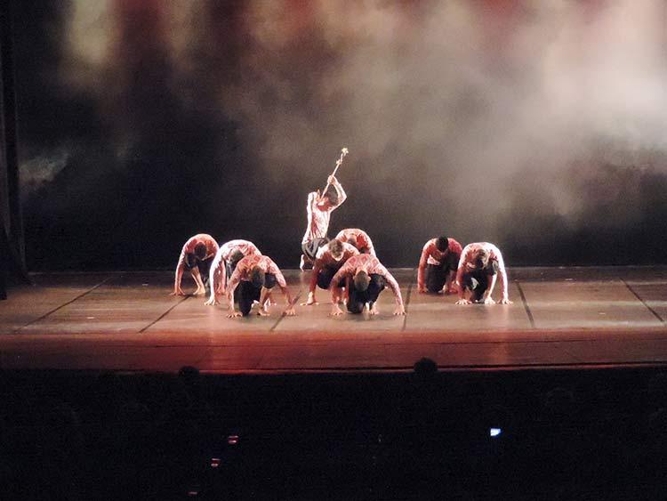 Festival Dança Blu-Joinville 29-7-15 (81)
