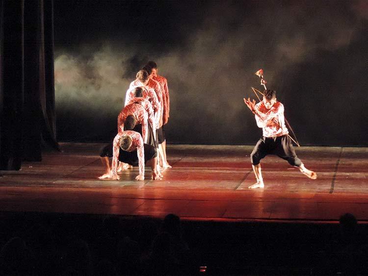 Festival Dança Blu-Joinville 29-7-15 (82)