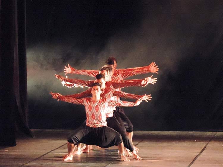 Festival Dança Blu-Joinville 29-7-15 (83)